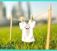 arti kebahagiaan sejati