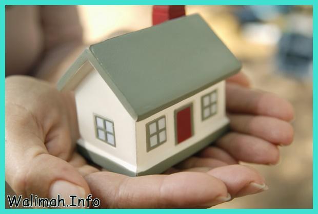 tips membeli perumahan bersubsidi