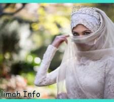 tugas seorang istri sholehah