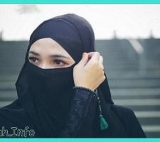 wanita berpakaian ketat
