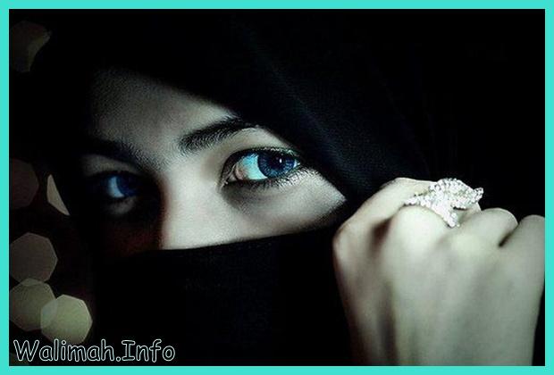 hukum berobat dalam islam