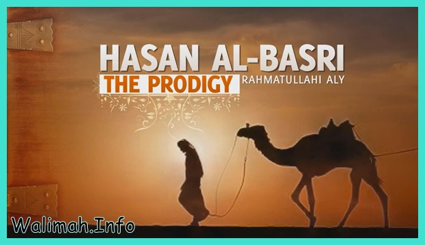 hasan al basri quotes