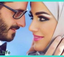 tips agar suami makin sayang dan lengket