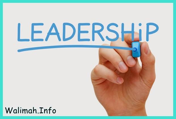 essay tentang jika aku menjadi pemimpin