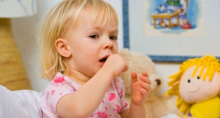 obat batuk alami untuk anak usia 4 tahun