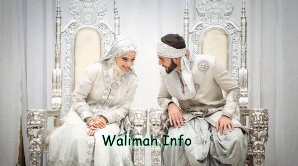 buku tentang pernikahan dalam islam, daftar persiapan pernikahan sederhana