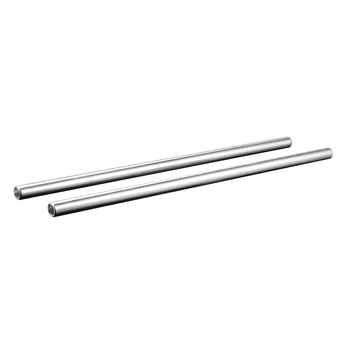 Walimex Pro Edelstahl Rods 400mm