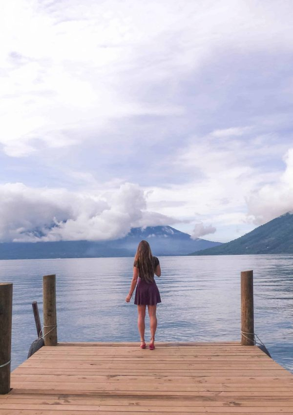 18 Travel Instagrammers to Follow in 2018 who will inspire you