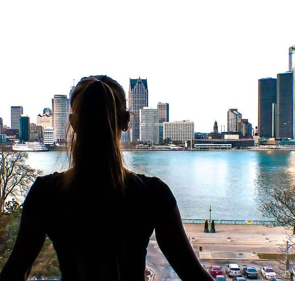 Eat, Drink, Sleep and Fun Things to do in Windsor Ontario and Essex County