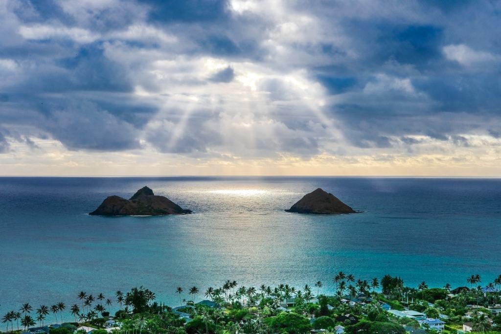 Tabago Island Panama