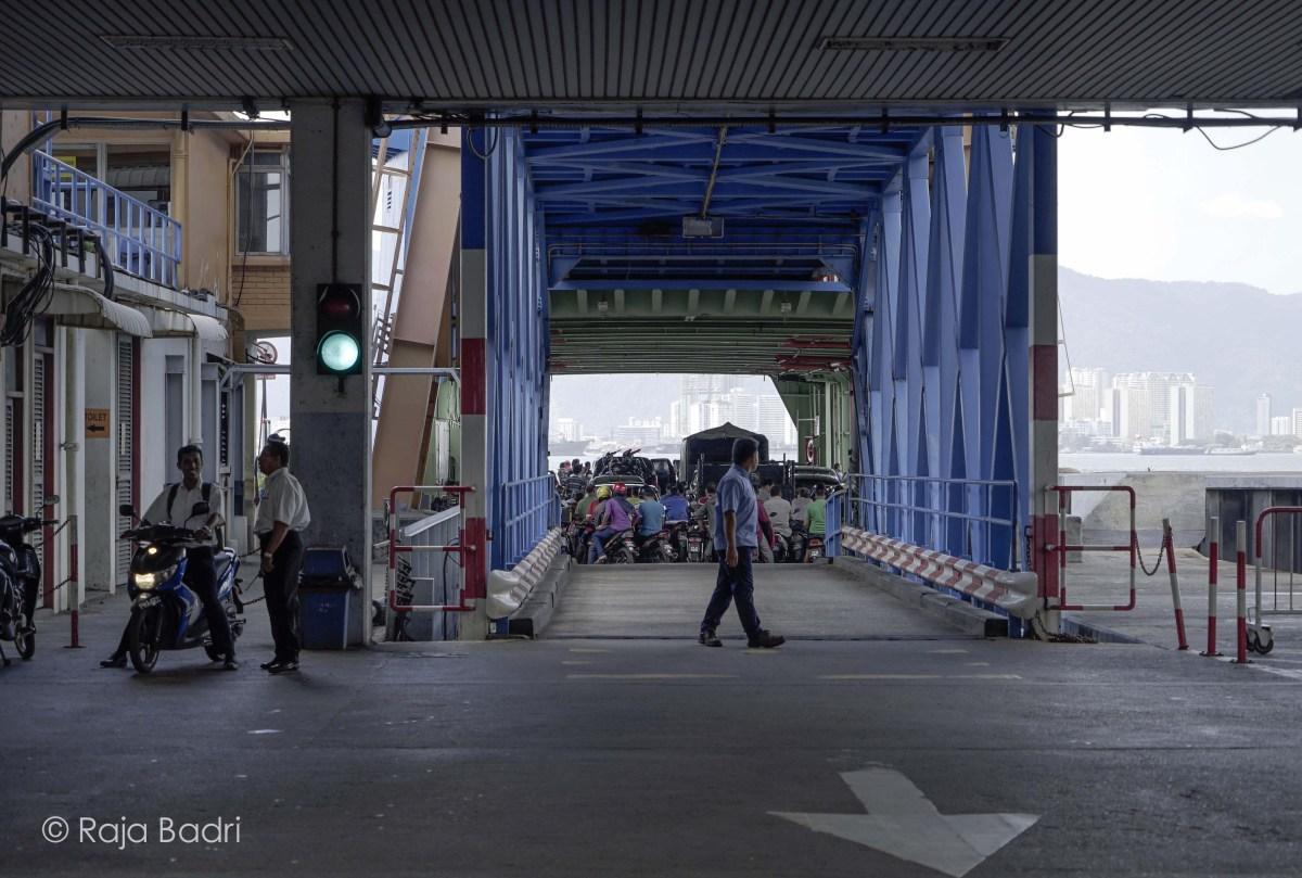 ferry penang 2
