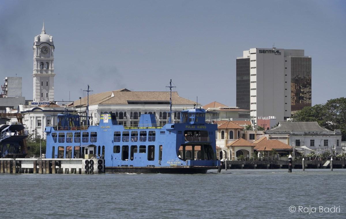 penang ferry 12