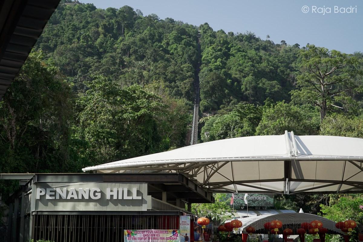 pen hill21