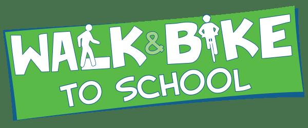 School website in usa