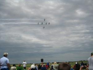 Air show 022