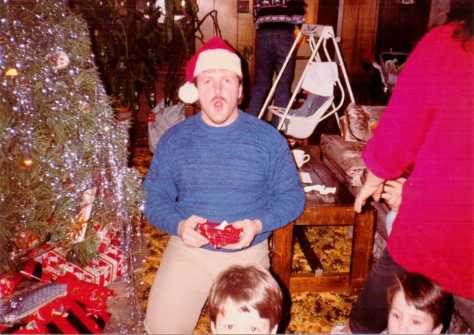 Mr_Christmas