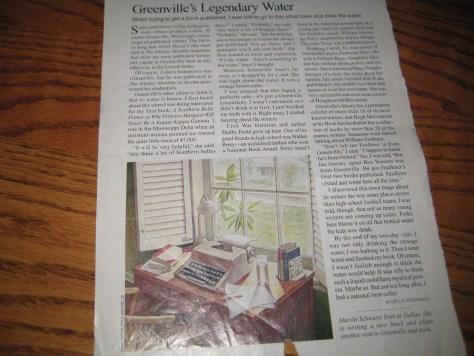 Greenville, MS 009