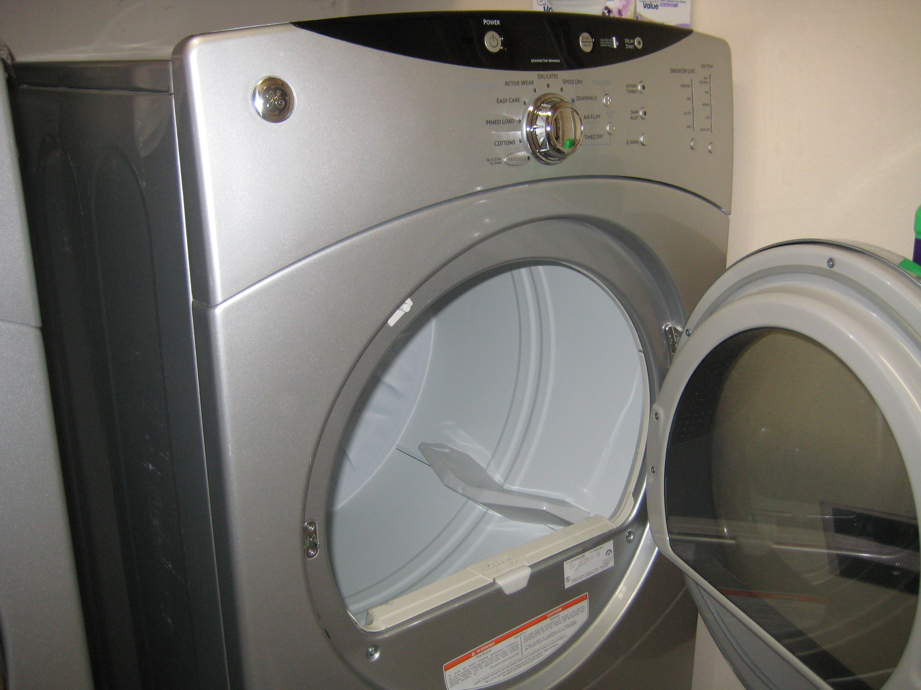 Inventor Of The Clothes Dryer ~ Wash day walk down the lane