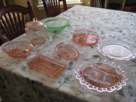 depression glass 023