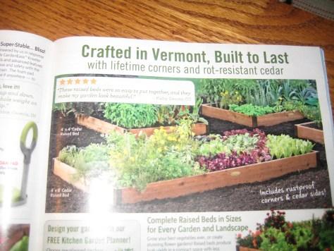 Gardening 008
