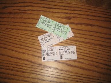 Movies 009