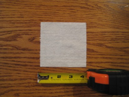 Toilet paper 049