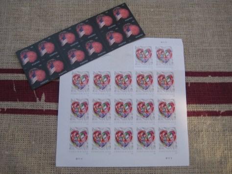 Secret Love Messages 025