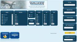 walker catalogues