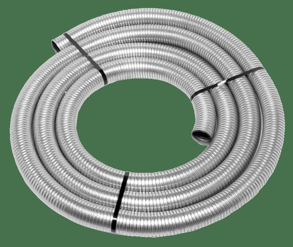 universal exhaust pipes walker
