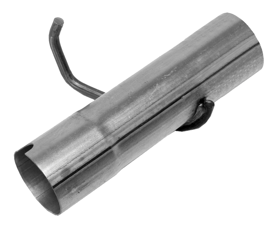 direct fit pipes walker exhaust systems