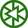 Walkers Way Weeds Logo