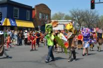 Parade origins2