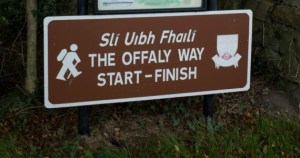 offaly-way