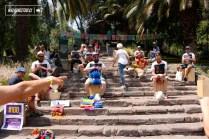 100-hombres-tejedores-100en1dia-santiago-19-11-2016-walkingstgo-12