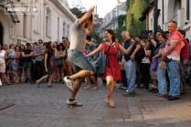 20-viva-la-musica-en-la-calle-100en1dia-santiago-19-11-2016-walkingstgo-14