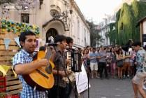 20-viva-la-musica-en-la-calle-100en1dia-santiago-19-11-2016-walkingstgo-18