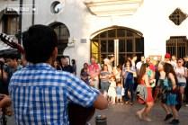 20-viva-la-musica-en-la-calle-100en1dia-santiago-19-11-2016-walkingstgo-20