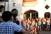 20-viva-la-musica-en-la-calle-100en1dia-santiago-19-11-2016-walkingstgo-21