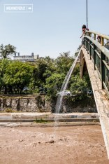 6-contra-puente-100en1dia-santiago-19-11-2016-walkingstgo-4