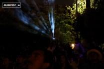 60-kuzefest-100en1dia-santiago-19-11-2016-walkingstgo-23