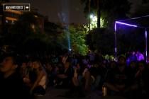 60-kuzefest-100en1dia-santiago-19-11-2016-walkingstgo-24