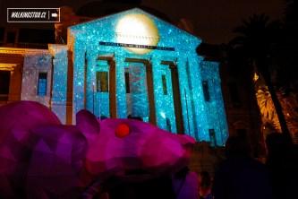 60-kuzefest-100en1dia-santiago-19-11-2016-walkingstgo-25
