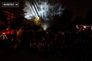 60-kuzefest-100en1dia-santiago-19-11-2016-walkingstgo-30