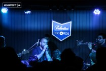 Como Asesinar a Felipes - Casa Ballantines Records - 11.05.2016 - © WalkingStgo - 74