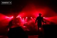 Kaiser Chiefs - Ciclo S.U.E.N.A - Teatro La Cúpula - 06.06.2016 - © WalkingStgo - 12