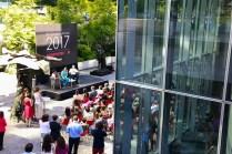 LANZAMIENTO PROGRAMACIÓN CORPARTES 2017, JUEVES 12 DE ENERO - WalkingStgo - 18