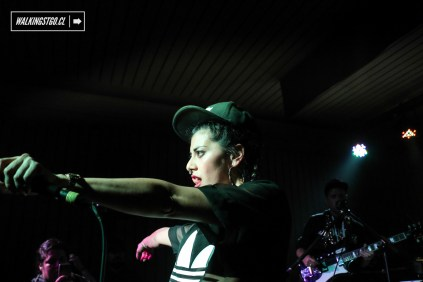 Mariel Mariel - Casa Ballantines Records - 11.05.2016 - © WalkingStgo - 95