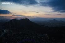 Mirador Sky Costanera de Santiago de Chile - 10.11.2015 - © WalkingStgo - 18