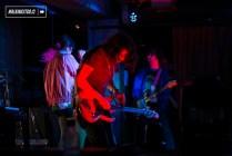 Playa Gótica - Converse - Rubber Tracks Live - Club Subterráneo - Santiago, 04.08.2016 - © WalkingStgo - 5