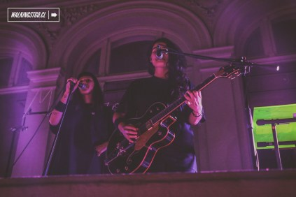 Ruidosa Fest - 05-03-2016 - © walkingstgo - 118